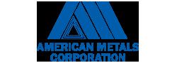 American Metals Corporation